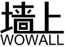 WOWALL